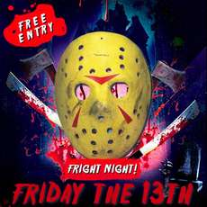 Friday-the-13th-1483803954