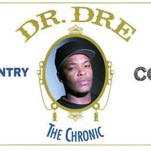 Dr-dre-the-chronic-25th-anniversary-1484767243