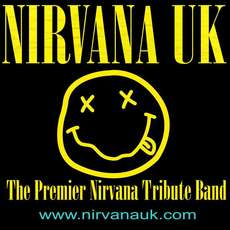 Halloween-party-nirvana-uk-1503828656