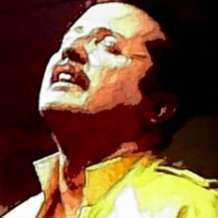 Freddie-mercury-tribute-night-1553335627