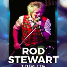 Rod-stewart-tribute-1559560838