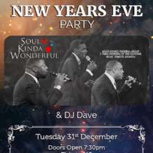 New-years-eve-motown-extravaganza-1566208804