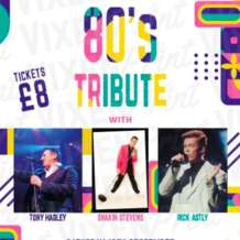 80s-tribute-night-1573673192
