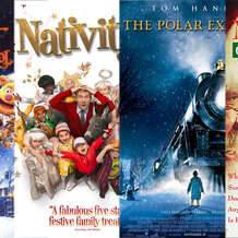 Christmas-cinema-1-1511449008