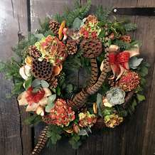 Christmas-door-wreath-workshop-1570052103