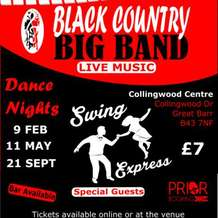 Swing-dance-with-live-music-1548708090