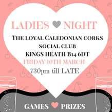Ladies-night-1488144629