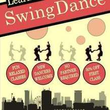 Swing-dance-classes-1489439286