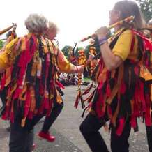 Learn-to-morris-dance-1483872590