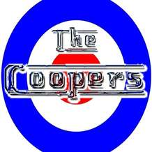 The-coopers-1496477685