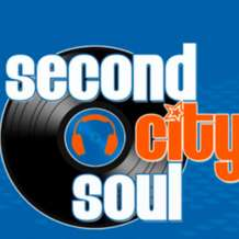 Second-city-soul-1531249403