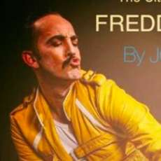 Freddie-mercury-tribute-night-1531249560