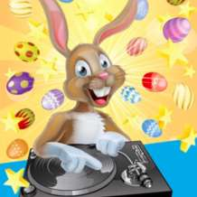 Family-easter-disco-and-easter-bonnet-parade-1553337049