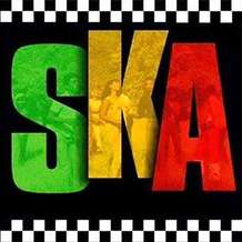 Ska-reggae-night-1580496552