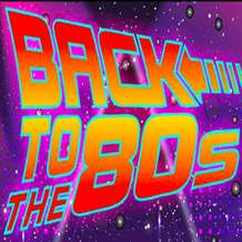 Back-to-the-80-s-disco-1580497238