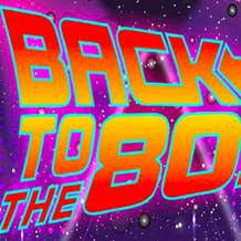 Back-to-the-80-s-disco-night-1583148858