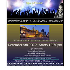 Hopewell-vision-coaching-podcast-launch-1510838673