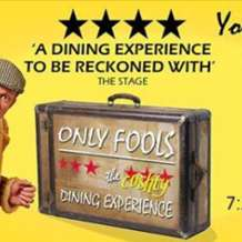 Only-fools-the-cushty-dining-experience-1561322195