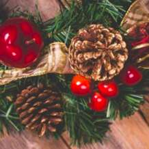 Festive-wreath-workshop-1572451633