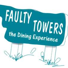 Faulty-towers-dining-experience-1582817998