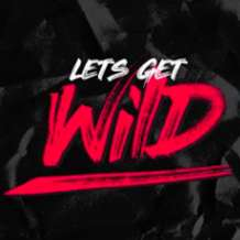 Wild-wednesdays-1566210104