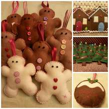 Christmas-felt-decorations-1477918153