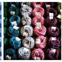 Knitting-for-beginners-1490351609