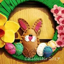 Spring-easter-wreath-workshop-1490693660