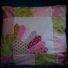 Children-s-sewing-class-part-2-cushions-1498854517