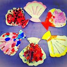 Pre-schooler-crafts-workshop-1501168074