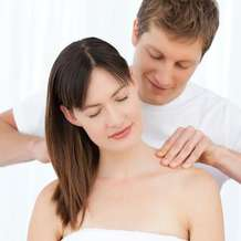 Couples-massage-workshop-1505480544