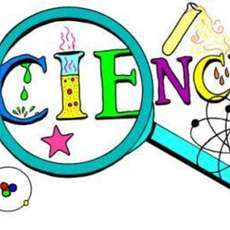 Saturday-science-sessions-potion-making-1515247654