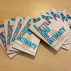 Book-launch-a-better-kind-of-intimacy-1515247843