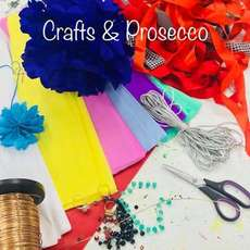 Crafts-prosecco-1515258736