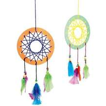Dream-catcher-workshop-1519052273