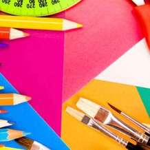 Pre-schooler-crafts-workshop-1522514660