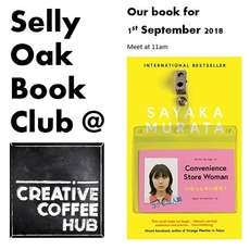 Selly-oak-book-club-1534347574