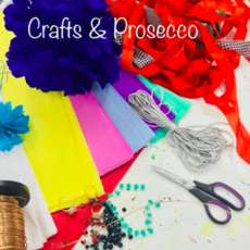 Crafts-prosecco-ring-making-1536652100
