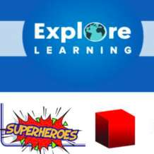 Explore-learning-superhero-shapes-1538990424