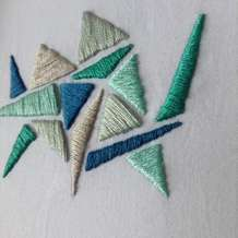 Learn-embroidery-1546255294