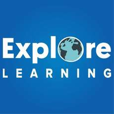 Free-explore-learning-workshop-money-1546257154