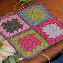Improvers-crochet-1546258228