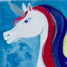 Unicorn-painting-workshop-1549982330