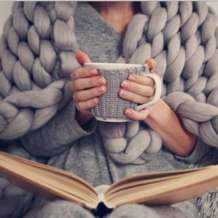 Arm-knitting-workshop-1549982513