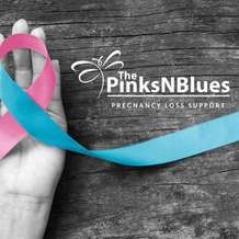 Selly-oak-pregnancy-loss-peer-support-group-1551453781