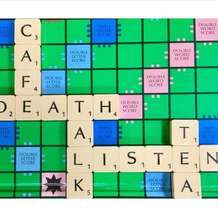 Death-cafe-creative-coffee-hub-1553707475