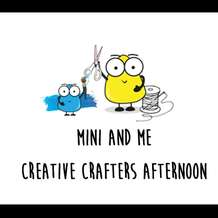 Mini-and-me-creative-sessions-1553770556