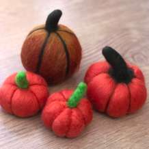 Pumpkin-needle-felting-workshop-1559585630