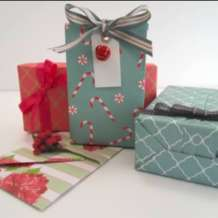 Creative-gift-wrapping-workshop-1559586682