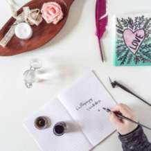 Modern-calligraphy-beginners-workshop-1559587007